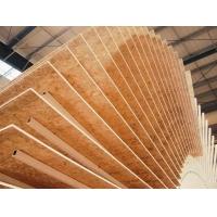 上海烷悅木業有限公司