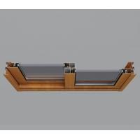 江苏铝型材,门窗铝型材,断桥隔热门窗铝型材