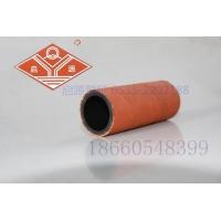供应高质量2016帘子线空压橡胶管,空气胶管,过热水胶管