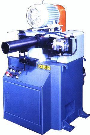 EF-PV/52自动倒角机