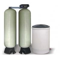 山东厂家供应全自动软化水设备
