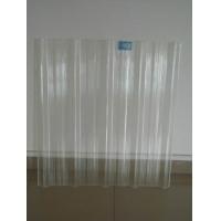 透明瓦采光板采光瓦树脂瓦直销