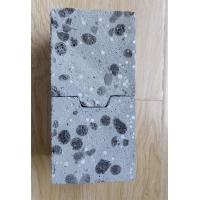 河北衡水澳捷绿色节能保温板材陶粒板