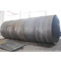 水泥设备烟囱.水泥料仓.排气管道.基础锚件