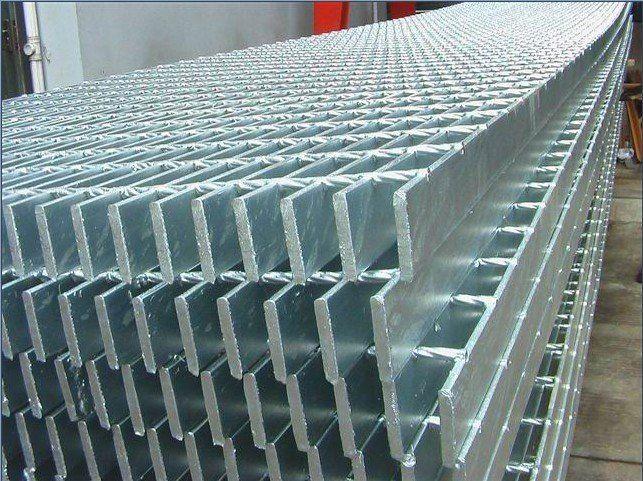 吉林哈尔滨电缆沟盖板绥化松原水沟钢盖板鞍山辽阳钢盖板