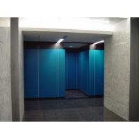 电梯厅钢制包墙板