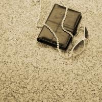大理石纹PVC地板胶片材塑胶地板石塑地板砖家用商用加厚耐磨防