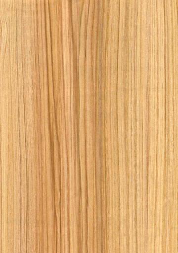 肯帝亚水晶柚木地板产品图片,肯帝亚水晶柚木地板产品相册 江苏肯帝