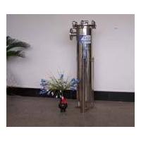 热镀锌精密溶剂处理装置