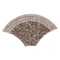 AQ-艺术石材