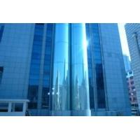 3M建筑膜安全膜玻璃幕墙贴膜防爆防碎玻璃膜