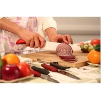 烘焙厨师陶瓷刀
