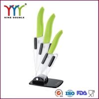 纳米新科技陶瓷刀