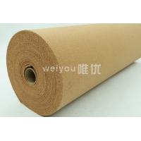 软木卷材 软木板 软木墙板 软木告示板 软木照片墙