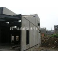 供应广西地区轻砼保温复合墙板、墙板