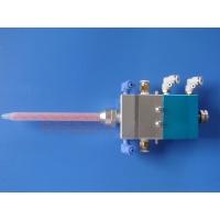 頂針式雙液灌膠閥 PMV-2MIX-400