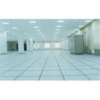 南昌防静电地板|长沙防静电地板|武汉防静电地板