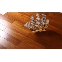 宅悠悠地板 实木复合地板  环保地板
