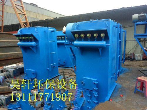 供应浙江脉冲除尘器质量保证价格保证热销产品