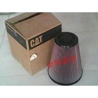 卡特207-6870滤芯