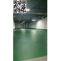 青岛烟台水性环氧地坪地面厚度,质量、地坪漆、地面渗透剂