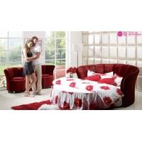 供销床垫 北京市便宜的床垫品牌