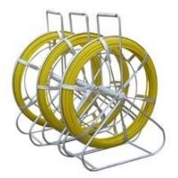 供应特质精装版穿线器,引线器