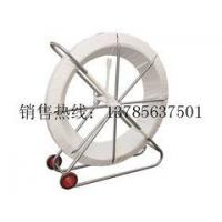 """φ4.5mm—φ16mm优质""""玻璃钢穿孔器""""专业生产厂家"""