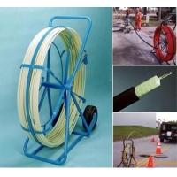 钢丝加固型 穿孔器 穿管器 穿线器 通管器 生产厂家