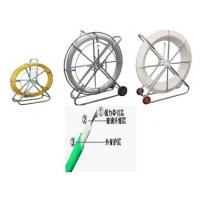 新型 线管穿线器 管道穿线器 玻璃钢穿线器 批发定制
