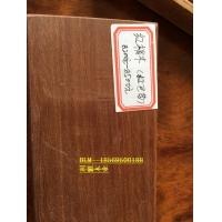 江苏省扬州市红巴劳木黄巴劳木户外地板、园林景观、户外防腐木