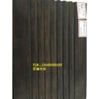 竹木地板重竹淡竹复合地板