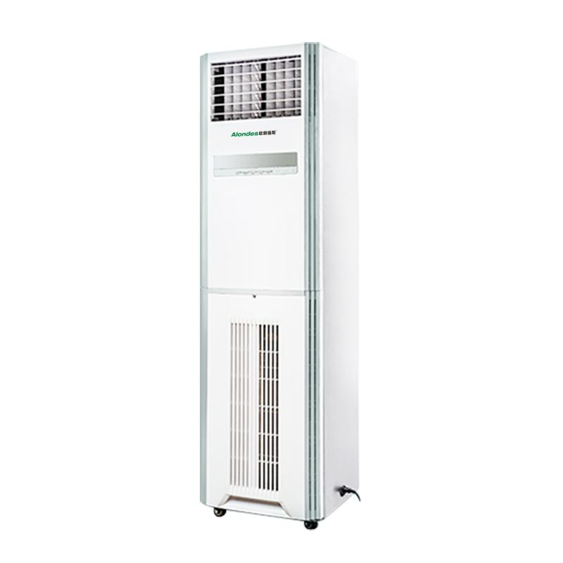 空气净化器十大排名欧朗德斯商用空气净化器OLDS-S800