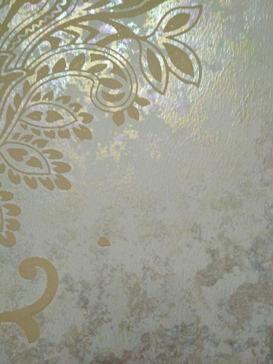 凯洛特艺术涂料 三色珠光 金属漆变金