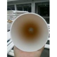 清塑牌 国标 PVC 20-315 给水管