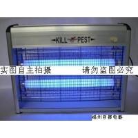 紫外线灭蚊灯、浴霸、干手器、风幕机批发福州