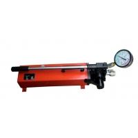 液压千斤顶的维护和修理需要可靠的执行