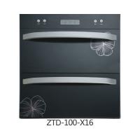ZTD-100-X16