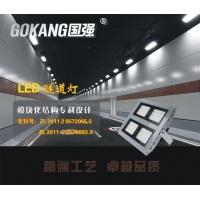 国强光电  LED 隧道灯 高亮低耗性能超优