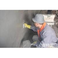 抹灰砂浆稠化剂