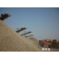 机制砂砂浆稠化剂