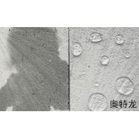 增稠型憎水胶粉