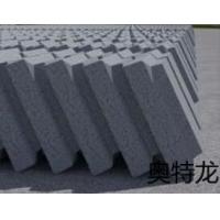 石膏空腔模盒