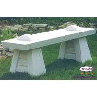 印象石caststone 特石 石材 人造石 石桌椅