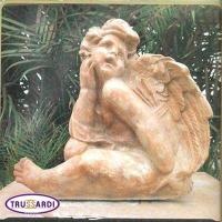 印象石caststone 人造石材 雕塑装饰品