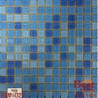 陶瓷马赛克批发-墙面地面专用马赛克工程