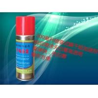 快干胶加速剂 瞬间胶加速剂 瞬间胶催干剂 快干胶促进剂 生产