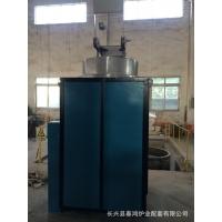 浙江星塔供应45KW方型回火炉