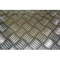 北京铝花纹板北京铝花纹板北京铝花纹板