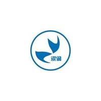 深圳洪润照明股份有限公司
